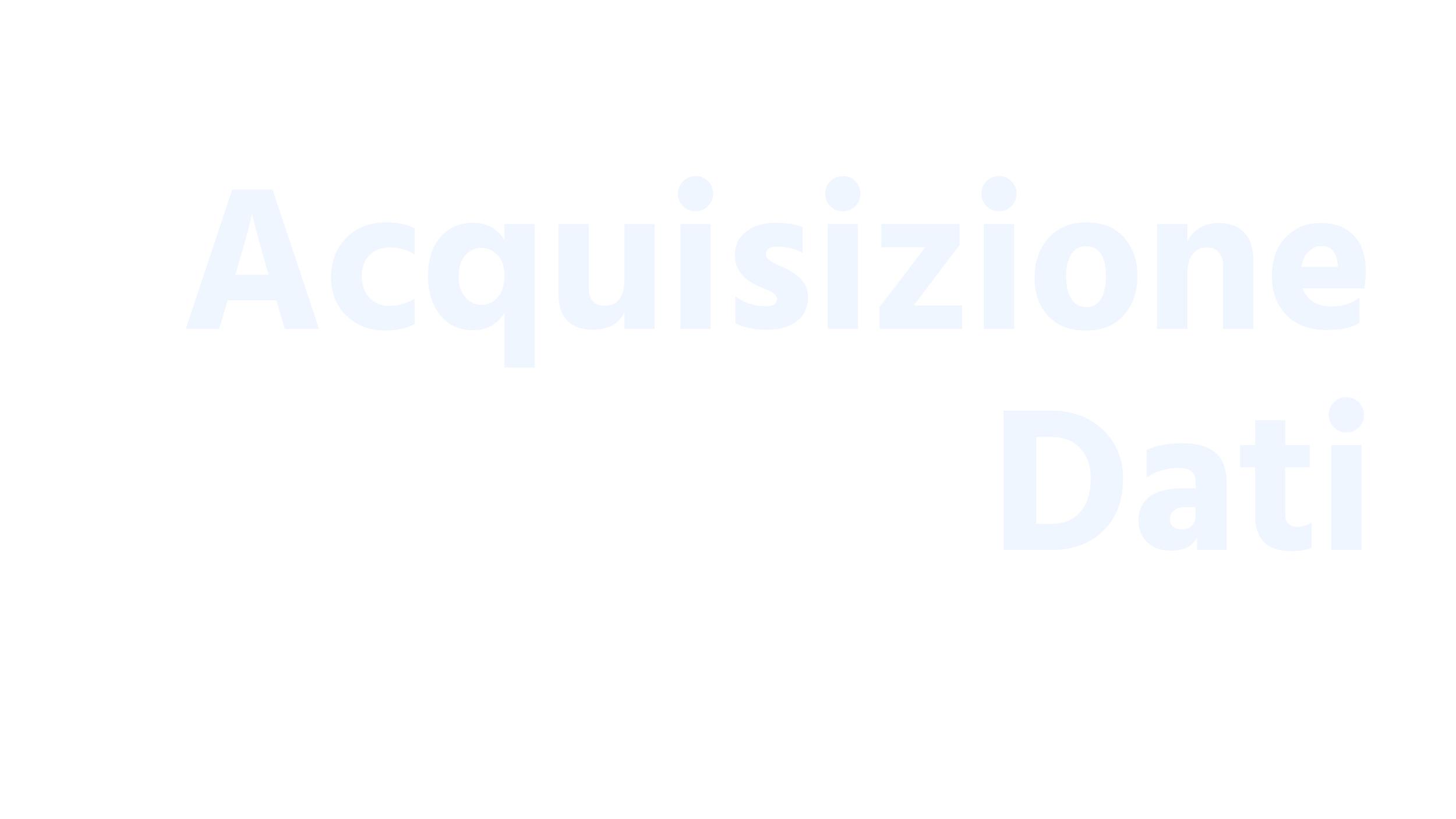 Limpiagest® Gestione Impianti Trattamento Rifiuti in Outsourcing Acquisizione Dati