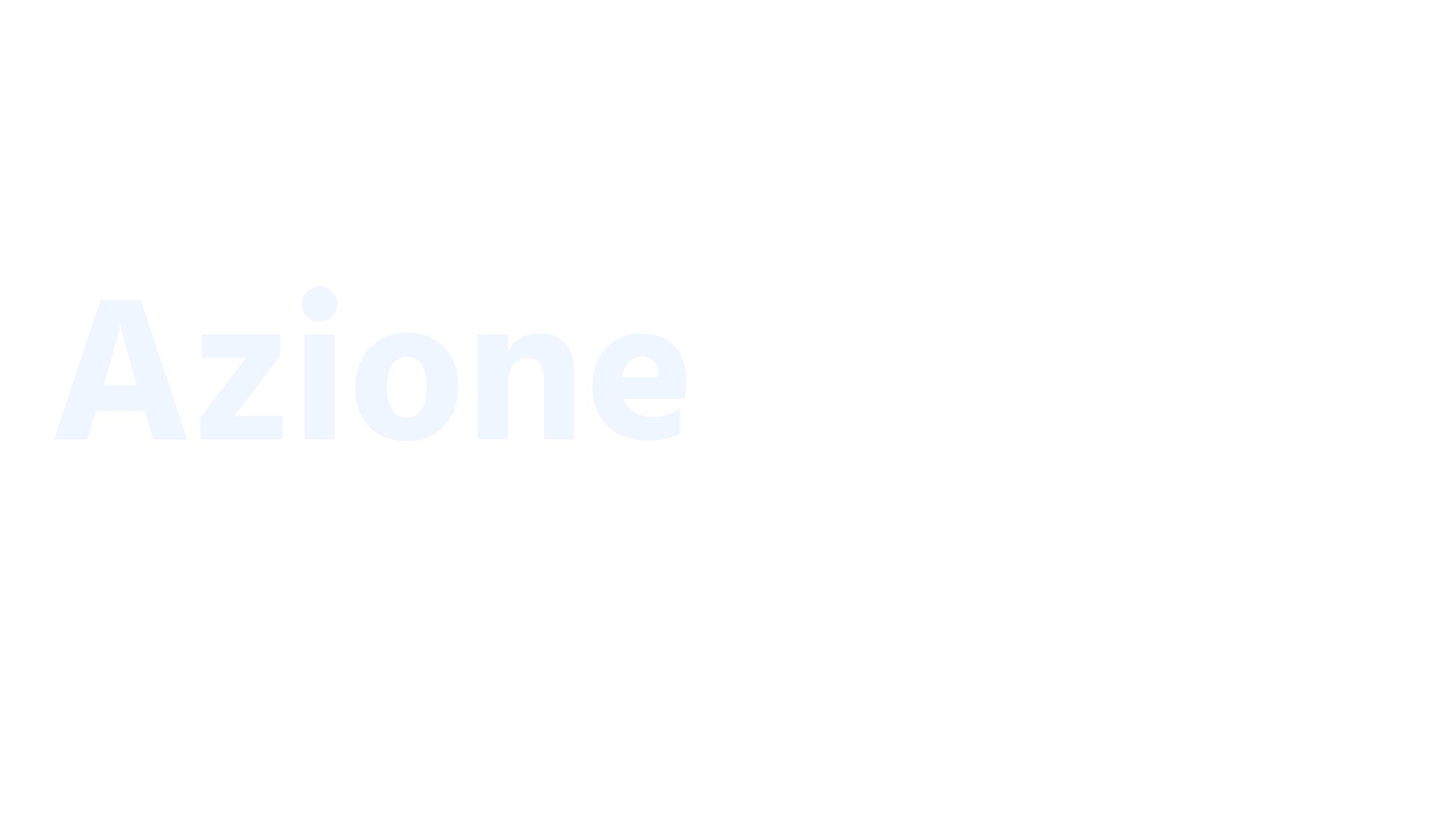 Limpiagest® Gestione Impianti Trattamento Rifiuti in Outsourcing Azione