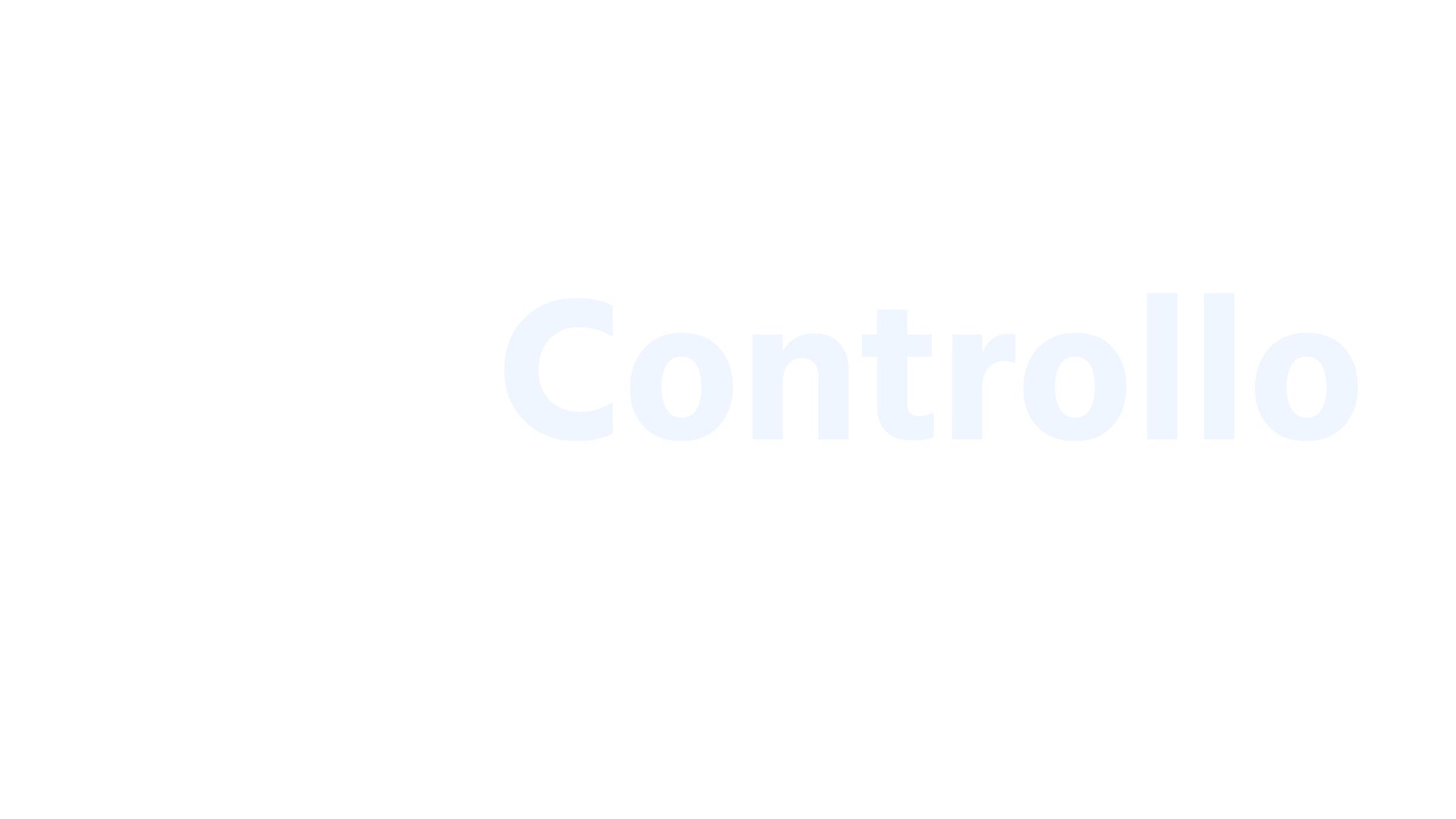 Limpiagest® Gestione Impianti Trattamento Rifiuti in Outsourcing Controllo