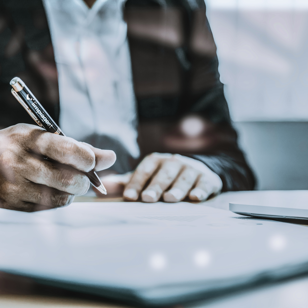 Limpiagest® Gestione Impianti Trattamento Rifiuti in Outsourcing Intermediazione Rifiuti Interna